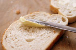 butter-596296_1280