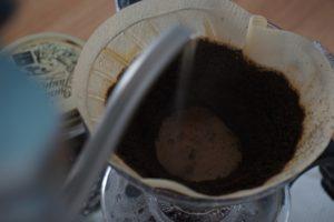 coffee-726534_1280